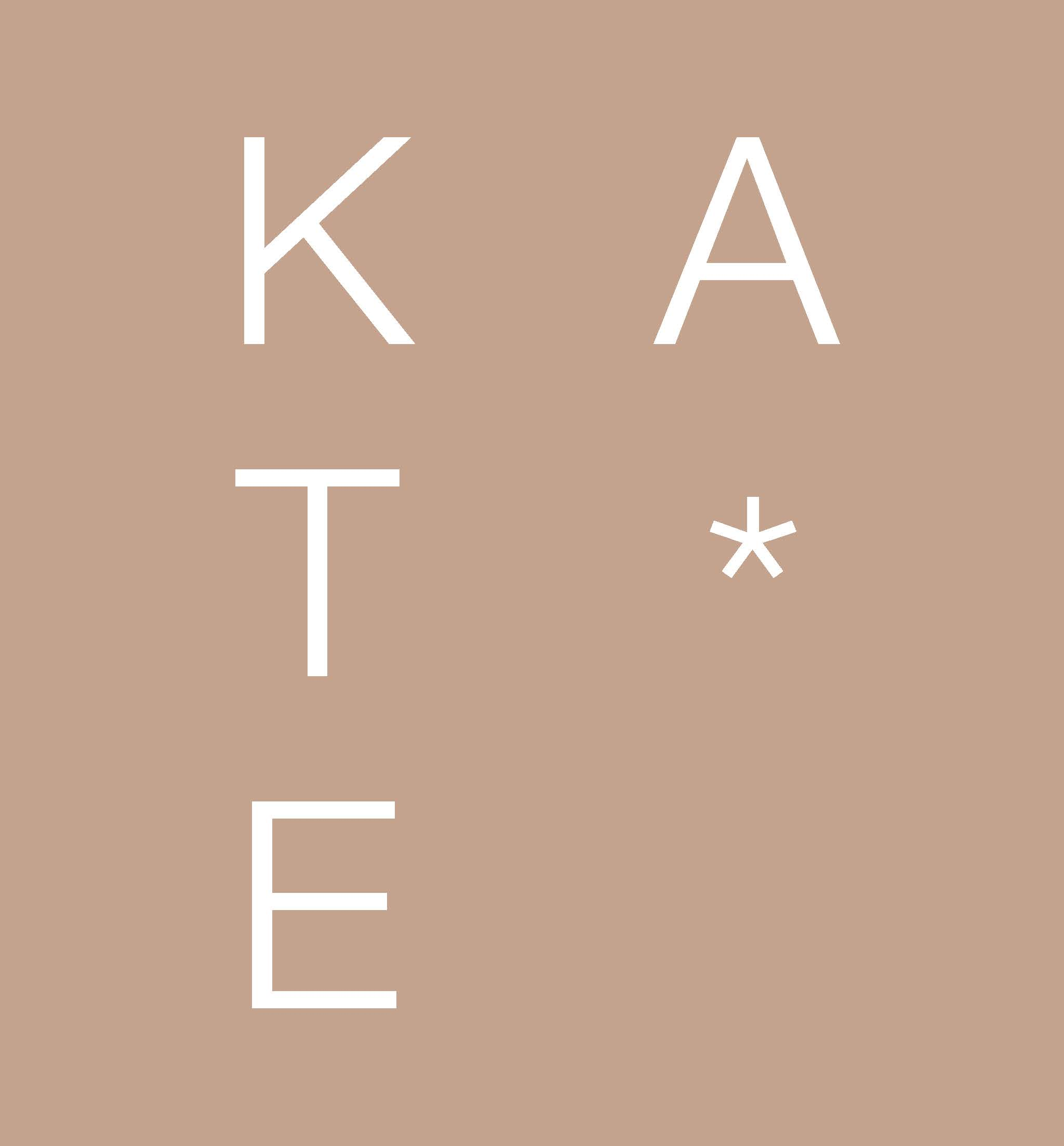 Orion – Kate