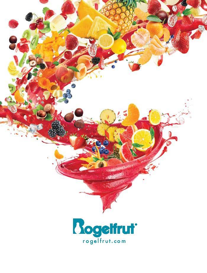 Rogelfrut – Catalogo